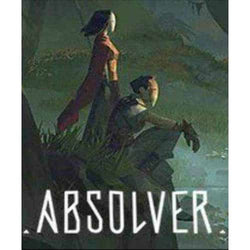 buy - Absolver - DIGICODES