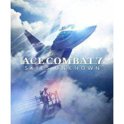 buy - Ace Combat 7: Skies Unknown - DIGICODES