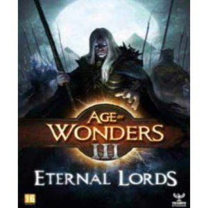 buy - Age of Wonders III - Eternal Lords Expansion (DLC) - DIGICODES