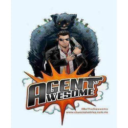 buy - Agent Awesome - DIGICODES