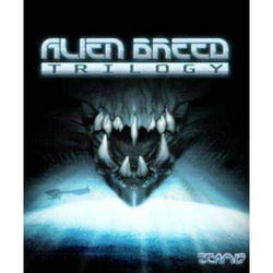 buy - Alien Breed Trilogy - DIGICODES