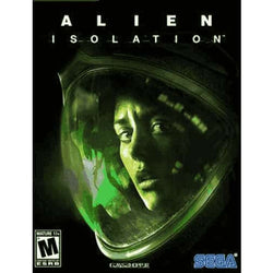 buy - Alien: Isolation - DIGICODES