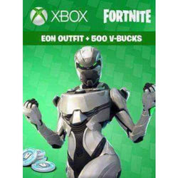 fortnite-eon-skin-bundle-+-500-v-bucks-(xbox-one)-digicodes.eu