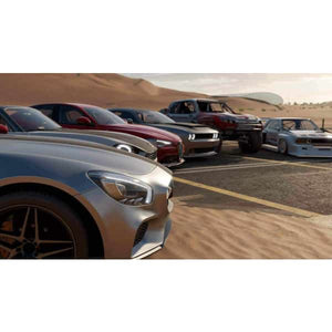 buy - Forza Motorsport 7 - Car Pass DLC US (Xbox One / Windows 10) - DIGICODES