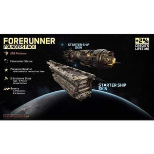 fractured-space---forerunner-pack-digicodes.eu