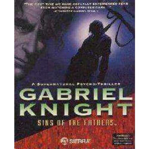 gabriel-knight:-sins-of-the-father-digicodes.eu