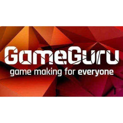 gameguru-digicodes.eu