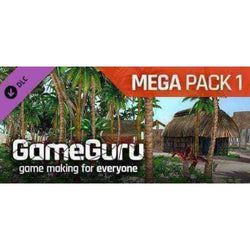 gameguru-mega-pack-1-(dlc)-digicodes.eu