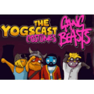 gang-beasts:-yogscast-avatars-digicodes.eu