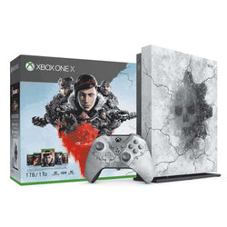 gears-5-eu-(xbox-one--windows-10)-digicodes.eu