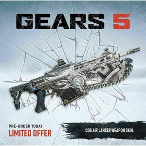 gears-5---exclusive-cog-air-lancer-weapon-skin-dlc-(xbox-one)-digicodes.eu