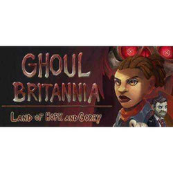 ghoul-britannia:-land-of-hope-and-gorey-digicodes.eu