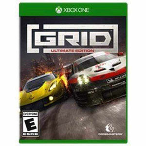 grid-(2019)-ultimate-edition-us-(xbox-one)-digicodes.eu
