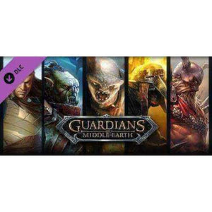 guardians-of-middle-earth:-the-tactician-bundle-(dlc)-digicodes.eu