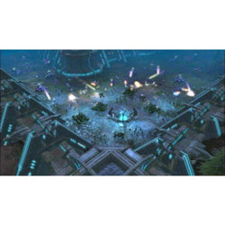 halo-wars---historical-battle-map-pack-dlc-us-(xbox-360)-digicodes.eu