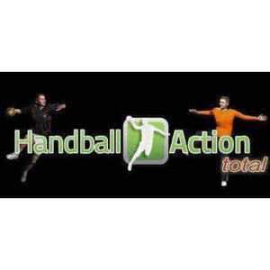 handball-action-total-digicodes.eu