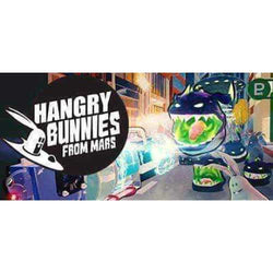hangry-bunnies-from-mars-digicodes.eu