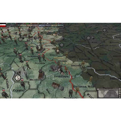 hearts-of-iron-iii---sounds-of-conflict-(dlc)-digicodes.eu