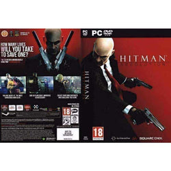 hitman-absolution-professional-edition-(eu)-digicodes.eu