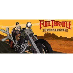 full-throttle-remastered-digicodes.eu