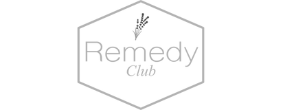 Remedy Club