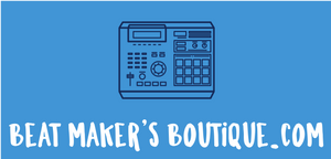 Beat Maker's Boutique