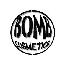 Best Bath Bombs | Skin Care Products | Hair Care Products | Handmade Candles | Unique Gifts | Cosmetic Products