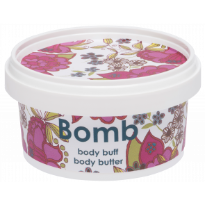 Body Buff Body Butter 210ml