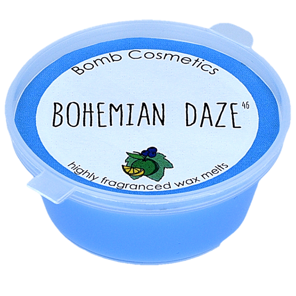 Bohemian Daze Mini Melt