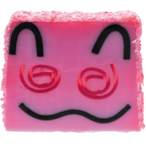 Coco Kitty Soap