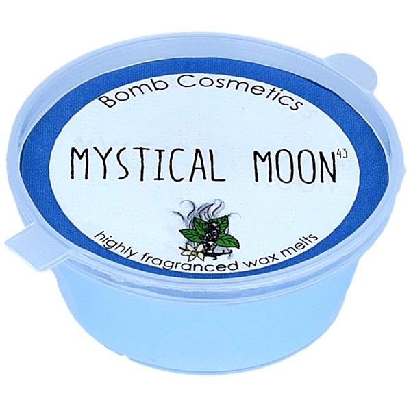 Mystical Moon Mini Melt