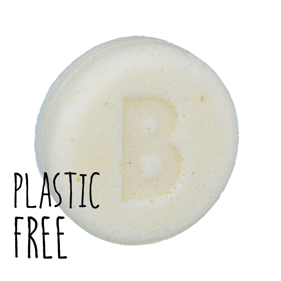 On Sleek Solid Conditioner Bar