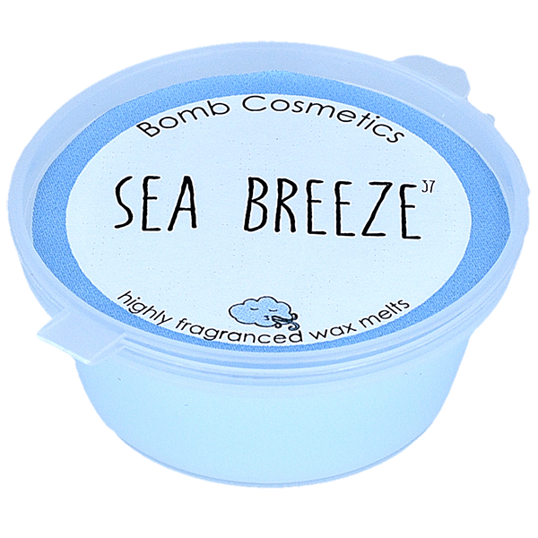 Sea Breeze Mini Melt