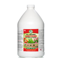 SNS-PC Organic Insecticide Ready to Use