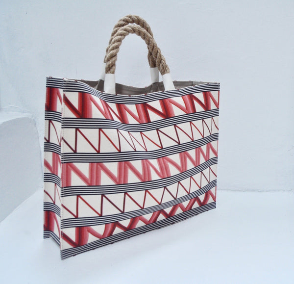 nana beach bag