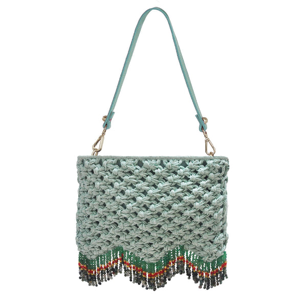 Soul Summer Bag/Mints Green