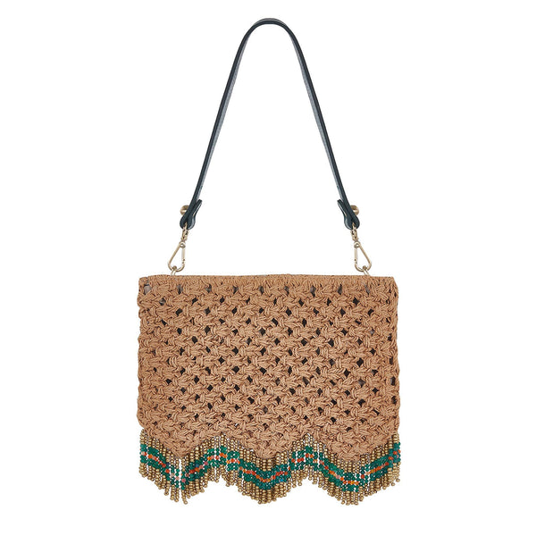 Soul Summer Bag / Nude