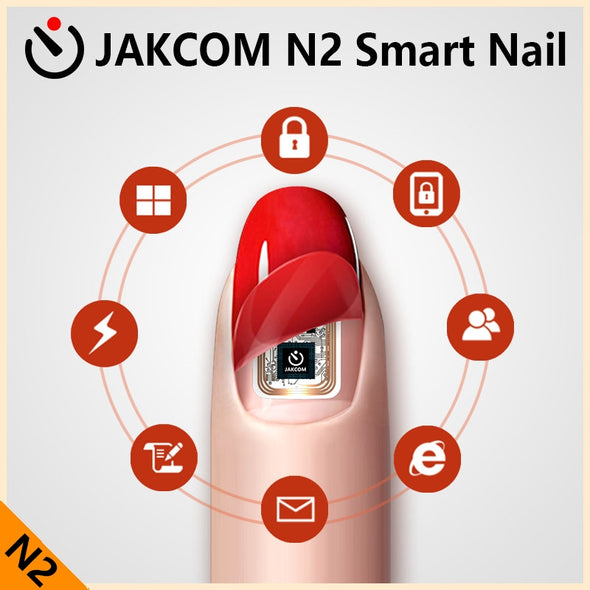 Jakcom N2 Smart Nail New Product Of Cassette Recorders Players As Casette Player Usb Turntables Conversor De Cassetes Para Mp3