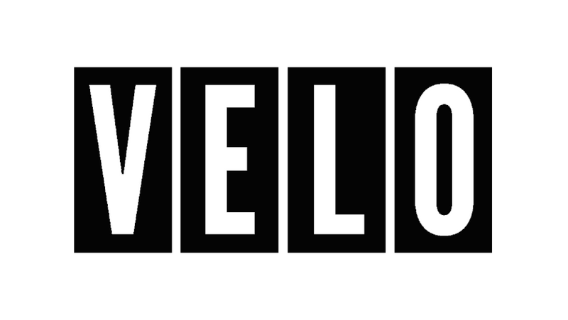 Neon Velo Performance Apparel is a premium technical cycling brand that delivers the highest quality clothing and accessories to its customers. Subscribe to newsletters. Shop Online Now. Visit your whitespace for style innovation and performance.