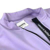 LONG®/Sleeve™ Lilac Women