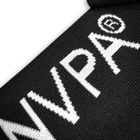OVER®/Socks™ Black
