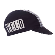 VELO Cap Hounds Tooth