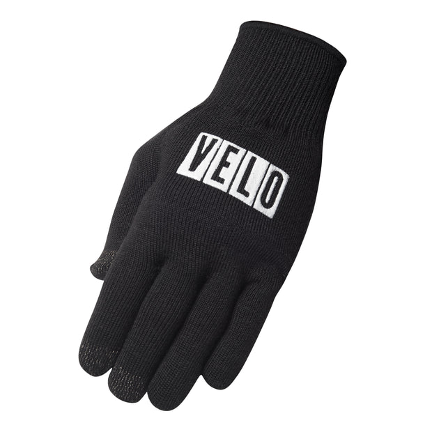 Dura Autumn/ Winter Glove