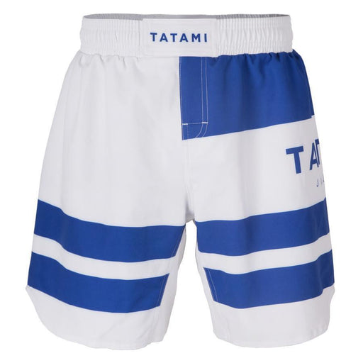 Grapple Fit Shorts - Tatami Original