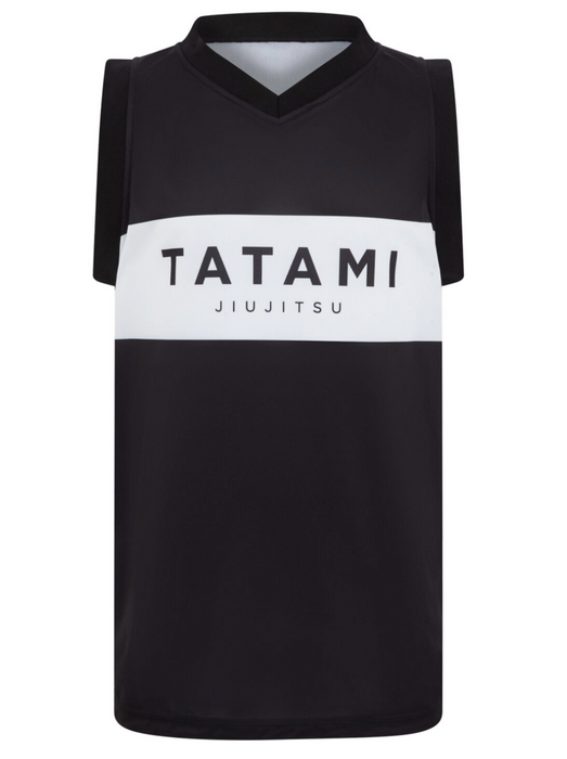Tank Top - Tatami Original