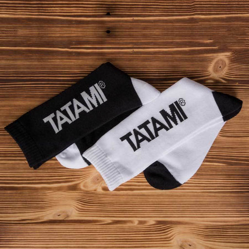 Chaussettes - Tatami