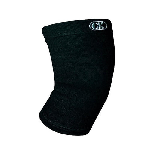Cliff Keen Single Leg Shooting Sleeve