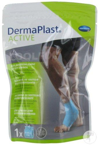 DermaPlast Active Support Bandage