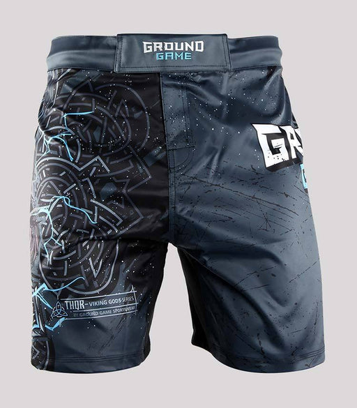 Shorts MMA - Ground Game Thor