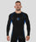 Rashguard Manche Longue - Ground Game Athletic 2.0